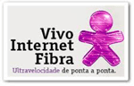 cupom desconto Vivo Internet Fibra